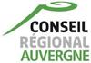 conseil-regional-dauvergne-rhone-alpes