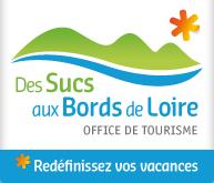 office-du-tourisme-des-sucs-aux-bords-de-loire
