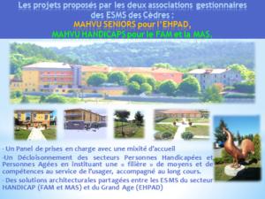 projets-realisation-mahvu-1