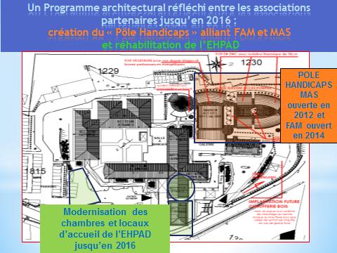 projets-realisation-mahvu-2