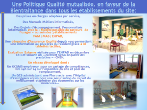 projets-realisation-mahvu-3