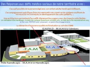 projets-realisation-mahvu-4